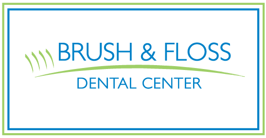 Brush & Floss Dental Center in Stratford, CT